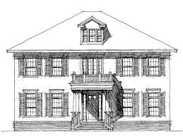 dan tyree country style house plan 5 beds 4 50 baths 3325 sq ft plan 64 279