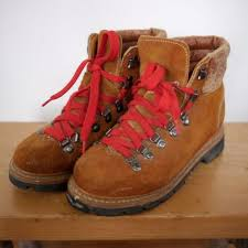 womens boots sears 54 best vintage modern s boots images on