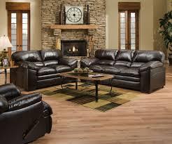 20161020 123235 simmons flannel charcoal sofa living room paducah