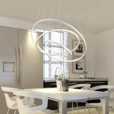 modern hanging lights for dining room hanging pendant light living room amazing of hanging light fixtures