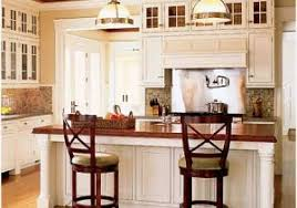 best kitchen layouts with island small kitchen layout ideas with island comfy kitchen design