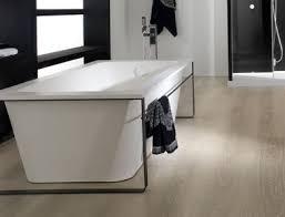 design badewannen design badewannen my lovely bath magazin für bad spa