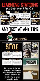 3550 best language arts images on pinterest teaching ideas