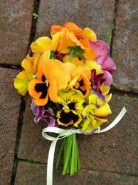 November Flowers Wedding Flowers From Springwell November 2011