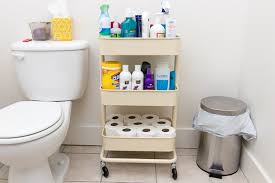 Robertson Bathroom Products Small Bathroom Ideas Wirecutter Reviews A New York Times Company