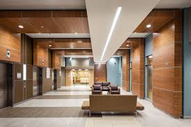 Commercial Building Interior Design by Commercial Building Interior Design Dkpinball Com