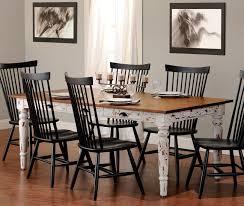 custom built hardwood furniture by homestead furniture made in usa