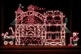 lake lanier islands lights coupon magical nights of lights tour lake lanier hennessy