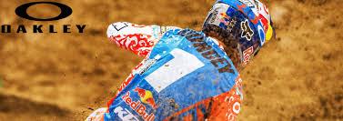 oakley motocross goggles oakley motocross goggles airbrake front line crowbar uk mx