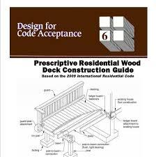 Design Your Own Deck Home Depot Split Level House Deck The Home Depot Community