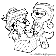 holiday christmas fun sheets printable holiday coloring pages
