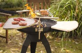 sit around grill table firepit grills uk