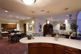 Elements Home Design Center Arroyo Grande Light Colours With Light Floorboards Interior Design Pinterest