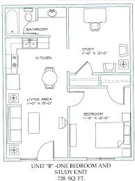 design a laundry room layout laundry room layout modern house plans medium size architecture