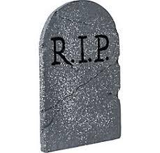 tombstones prices outdoor decorations tombstones cemetery