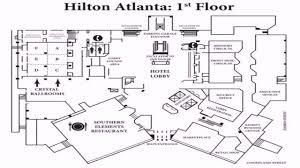 simple floor lobby floor plans home improvements