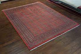 Rugged Warehouse Online Rug Used Rugs For Sale Zodicaworld Rug Ideas