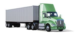 cost of new kenworth truck kenworth to build class 8 hydrogen fuel cell and cng electric hybrid