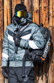 what are the best selling superdry clothing this season and why mens snow u0026 ski jackets ski wear accessories u0026 coats superdry