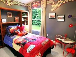 Car Room Decor Disney Car Room Decor Fascinating Cars Bedroom Ideas Awesome About