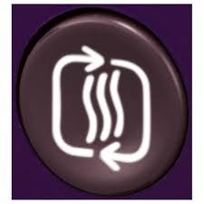 Plum Toaster Morphy Richards 221108 Chroma Plastic 2 Slice Toaster Plum Iwoot