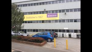 tadworth residents describe monarch airlines collapse as u0027sad