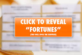 where can you buy fortune cookies unfortunate cookies witty and devilish pack of 10