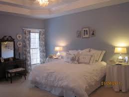 Bedroom Decorating Ideas No Headboard Magnificent Bed With No Headboard Headboard Ikea Action Copy Com