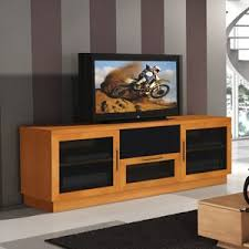 cherry wood tv stands cabinets 26 best tv stands images on pinterest tv consoles cherry finish