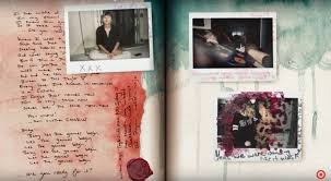 Father Of Lights Lyrics Taylor Swift U2013 Ready For It Lyrics Genius Lyrics