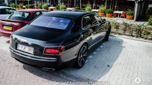 bentley philippines bentley flying spur v8 s 26 august 2016 autogespot