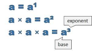 algebra free mathematics lessons and tests