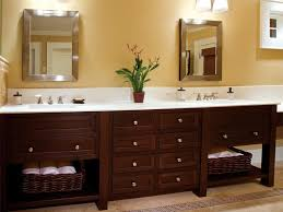 Bathroom Hardware Canada by Beautiful Inspiration Sears Bathroom Vanities 30 With Sink Canada