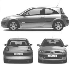 renault kangoo 2002 car renault megane 2002 the photo thumbnail image of figure