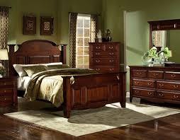 Cheap Bedroom Furniture Houston Cheap Bedroom Furniture Sets Internetunblock Us