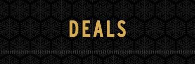 black friday phone deals 2017 black friday mall of america