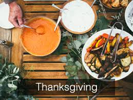 celebrate thanksgiving in the mar visit mar