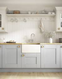 kitchen collection lancaster pa 24 best kitchen images on kitchen shaker kitchen and