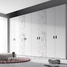 Bedroom Wardrobe Doors Designs Wardrobe Door Design Sliding Mirror Wardrobe Doors Bedroom