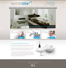 home improvement websites we specialize in marketing for home