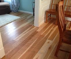hickory hardwood flooring pictures colors hardness