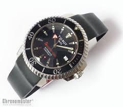 tissot bracelet links images Tissot seastar automatic 300 metre automatic bracelet and rubber jpg