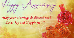 wedding wishes quotes in malayalam card templates free happy anniversary cards notable free