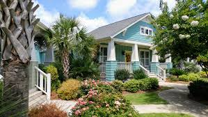 idyllic location dream cottages low taxes u0026 beautiful weather
