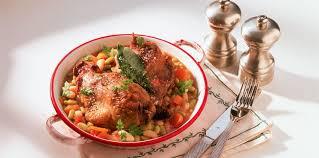 cuisiner une oie comment cuisiner une oie 100 images recette terrine de foie