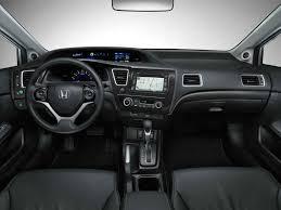 Honda Vezel Interior Pics 2015 Honda Vezel Interior Wallpaper 1024x768 11592