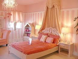 Girls Bedroom Painting Ideas Girls Bedroom Paint Ideas Paint - Ideas to decorate girls bedroom