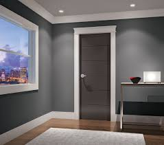 Interior Design Doors And Windows by Odern Interior Doors Moulding U0026 Millwork Manufacturer Of