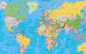 Cool World Maps by Desktop Pics Map Wallpapers Map Wallpapers Aee75 Inc 46 Hd