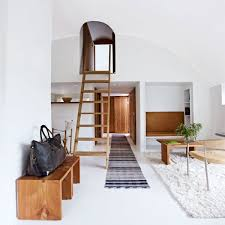 minimalist homes these minimalist homes are giving us life lonny